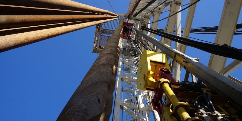 natural-gas-863229_1280