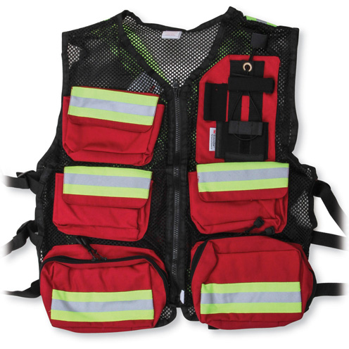 first-aid-safety-vest